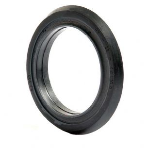 Ford Tractor Front Hub Oil Seal P Ekm X Ekm